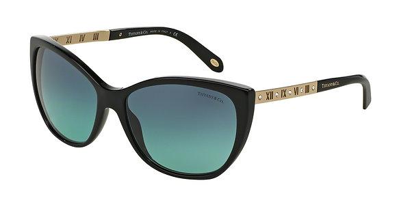 Tiffany Women's Designer Sunglasses TF4094B