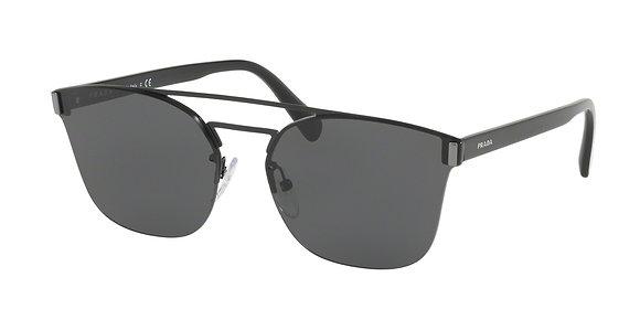 Prada Men's Designer Sunglasses PR 67TS