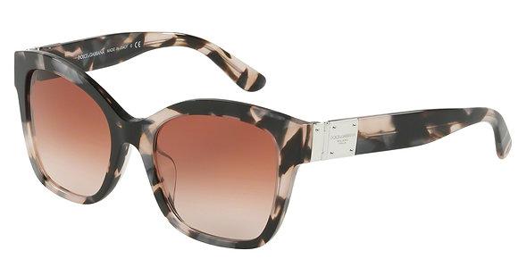 Dolce Gabbana Women's Designer Sunglasses DG4309