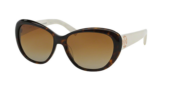Tory Burch Women's Designer Sunglasses TY7005