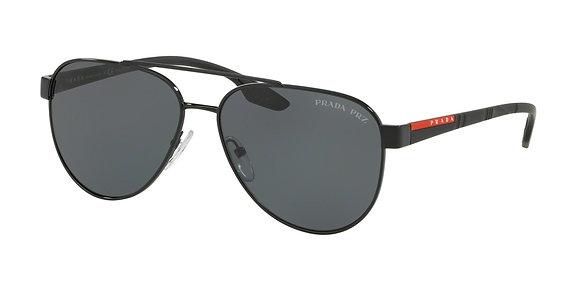 Prada Linea Rossa Men's Designer Sunglasses PS 54TS