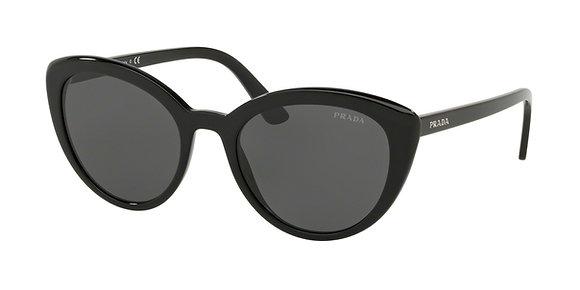 Prada Women's Designer Sunglasses PR 02VSF