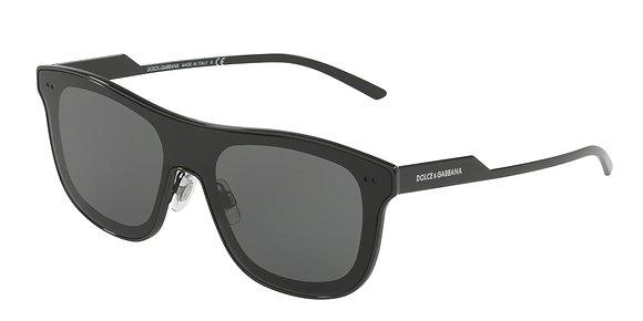 Dolce Gabbana Men's Designer Sunglasses DG2174