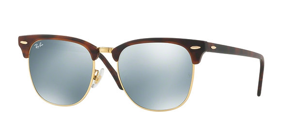 RayBan Men's Designer Sunglasses RB3016F