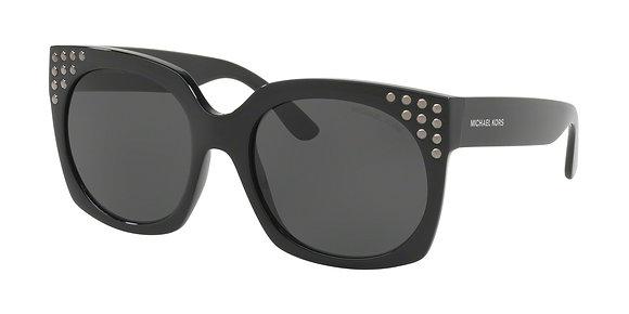 Michael Kors Women's Designer Sunglasses MK2067