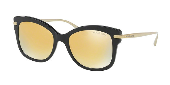 Michael Kors Women's Designer Sunglasses MK2047F