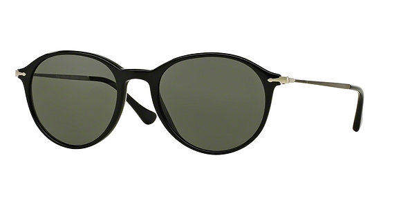 Persol Men's Designer Sunglasses PO3125S