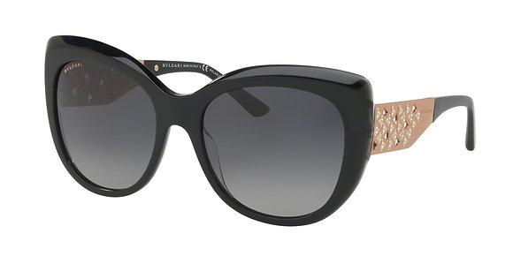Bvlgari Women's Designer Sunglasses BV8198BF