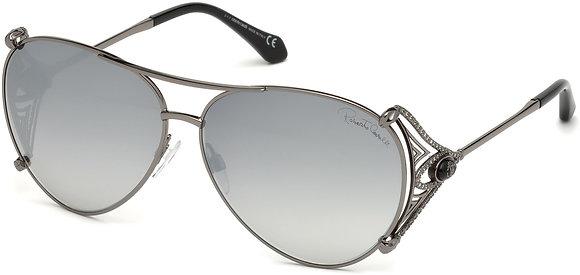 Roberto Cavalli Women's Designer Sunglasses RC1057