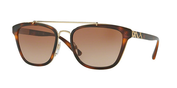 Burberry Women's Designer Sunglasses BE4240