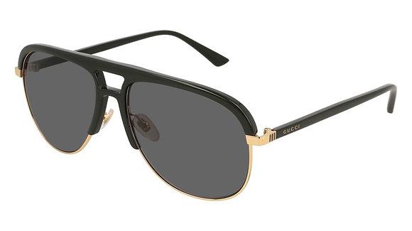 Gucci Men's Designer Sunglasses GG0292S