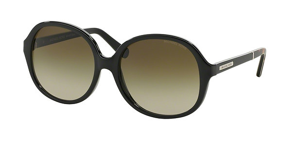 Michael Kors Women's Designer Sunglasses MK6007