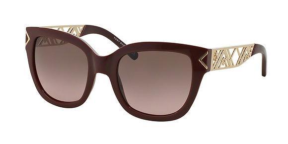 Tory Burch Women's Designer Sunglasses TY9034