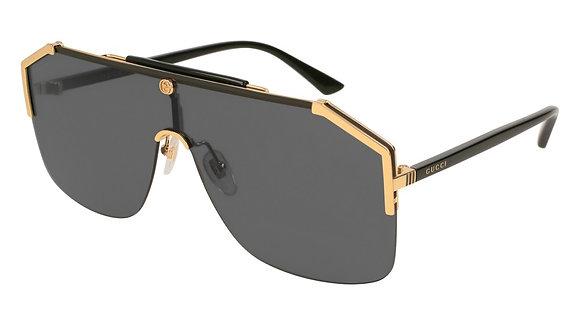 Gucci Men's Designer Sunglasses GG0291S