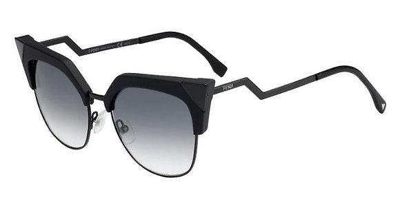 Fendi Women's Designer Sunglasses FF 0149/S