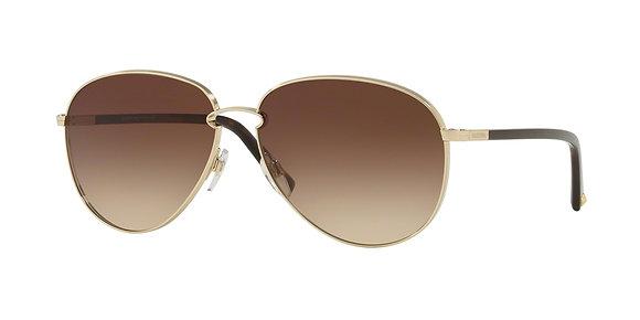Valentino Women's Designer Sunglasses VA2021