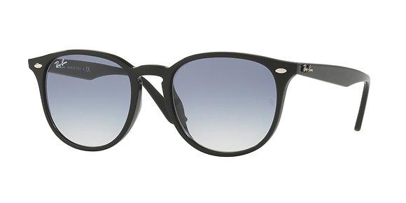 RayBan Unisex's Designer Sunglasses RB4259F
