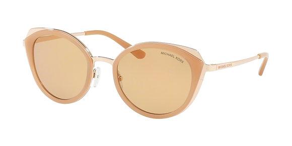 Michael Kors Women's Designer Sunglasses MK1029