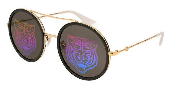 Gucci Women's Designer Sunglasses GG0061S