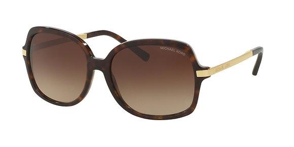 Michael Kors Women's Designer Sunglasses MK2024F