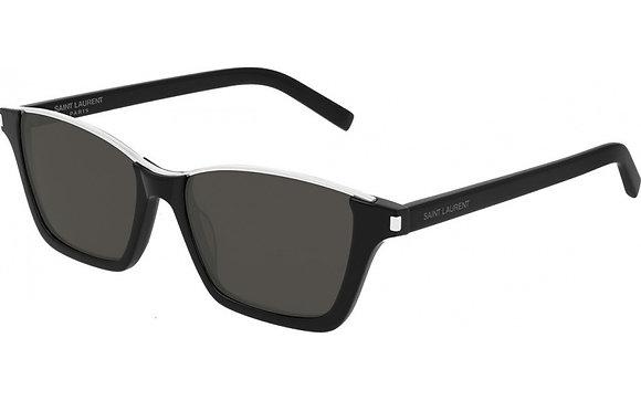 Saint Laurent UNISEX Designer Sunglasses SL365DYLAN