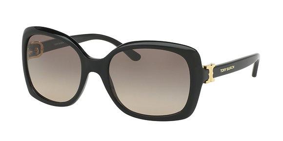 Tory Burch Women's Designer Sunglasses TY7101