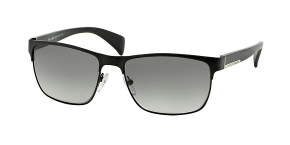 Prada Men's Designer Sunglasses PR 51OS