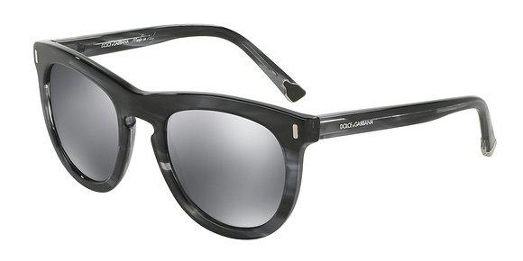 Dolce Gabbana Men's Designer Sunglasses DG4281F
