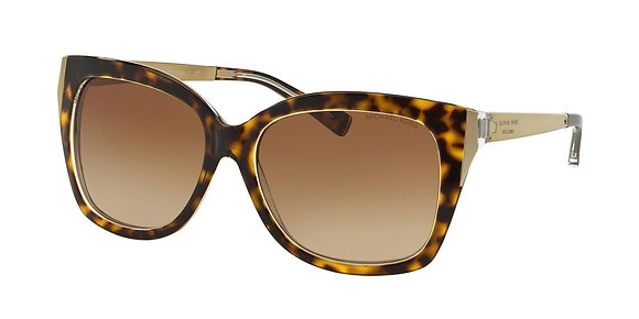 Michael Kors Women's Designer Sunglasses MK2006