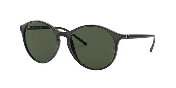 RayBan Women's Designer Sunglasses RB4371
