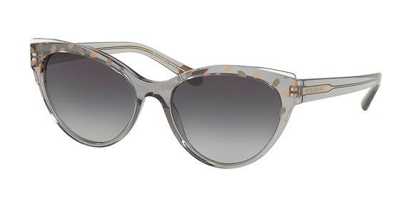 Bvlgari Women's Designer Sunglasses BV8209F