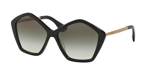 Miu Miu Women's Designer Sunglasses MU 11NS