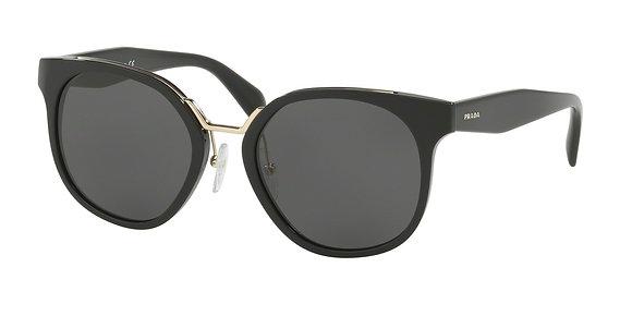 Prada Women's Designer Sunglasses PR 17TS