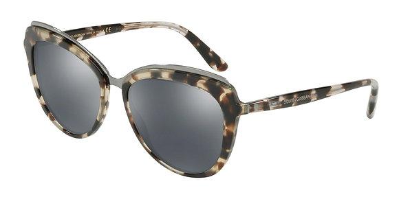 Dolce Gabbana Women's Designer Sunglasses DG4304