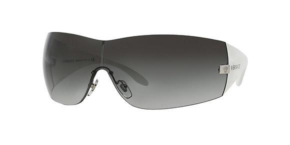 Versace Women's Designer Sunglasses VE2054