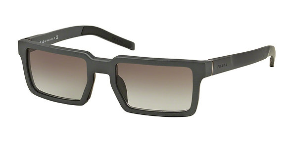 Prada Women's Designer Sunglasses PR 50SS