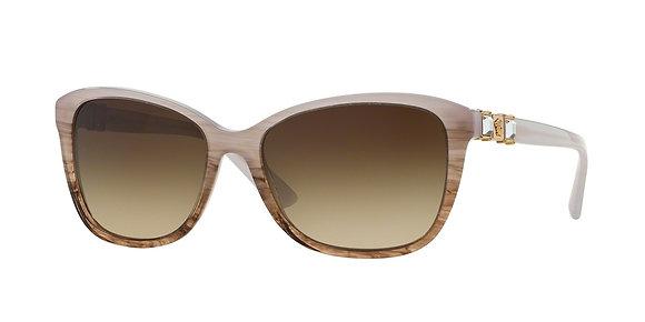 Versace Women's Designer Sunglasses VE4293B