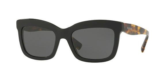 Valentino Women's Designer Sunglasses VA4024