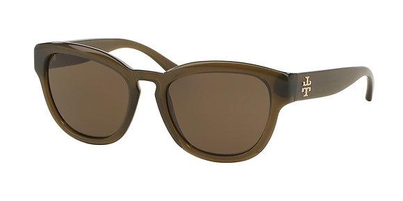 Tory Burch Women's Designer Sunglasses TY9040
