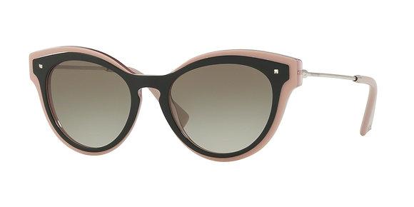 Valentino Women's Designer Sunglasses VA4017A