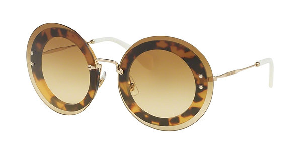 Miu Miu Women's Designer Sunglasses MU 10RS