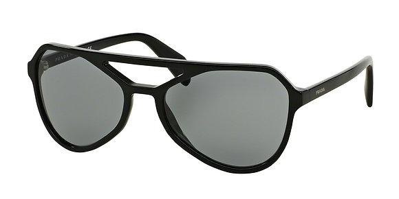 Prada Men's Designer Sunglasses PR 22RS