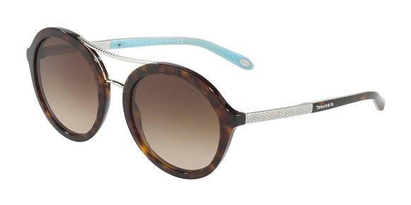 Tiffany Women's Designer Sunglasses TF4136B