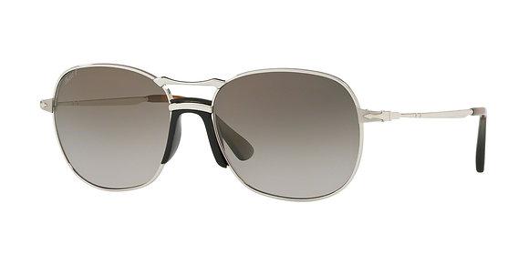 Persol Men's Designer Sunglasses PO2449S