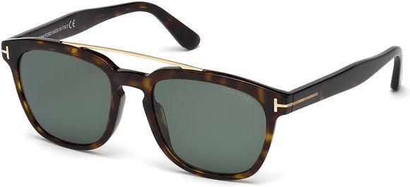 Tom Ford Men's Designer Sunglasses FT0516
