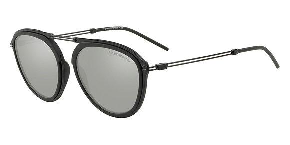 Emporio Armani Men's Designer Sunglasses EA2056