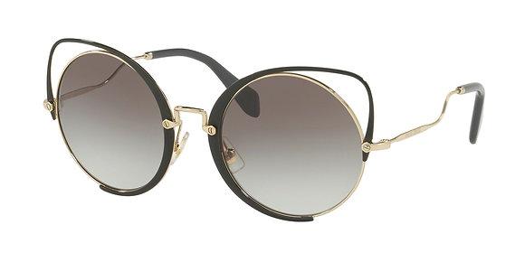 Miu Miu Women's Designer Sunglasses MU 51TS