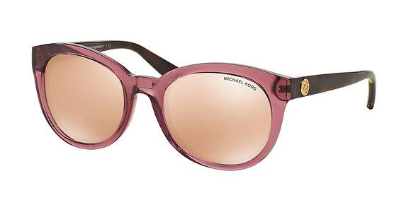 Michael Kors Women's Designer Sunglasses MK6027