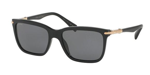 Bvlgari Men's Designer Sunglasses BV7028K