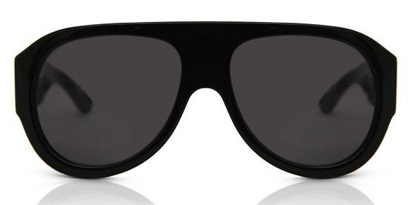 Gucci Man's Designer Sunglasses GG0668S